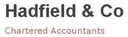 Hadfield & Co