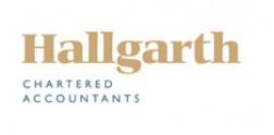 Hallgarth Accountants