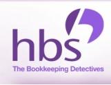 Hawley Business Solutions Ltd