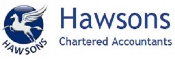 Hawsons