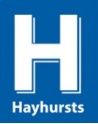 Hayhursts Chartered Accountants