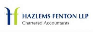 Hazlems Fenton Chartered Accountants