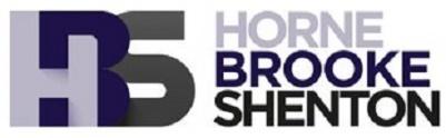 Horne Brooke Shenton