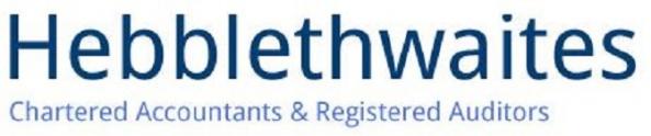 Hebblethwaites