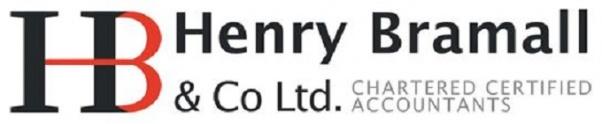 Henry Bramall & Co Ltd