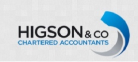 Higson & Co Chartered Accountants