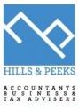 Hills & Peeks Accountants & Tax Advisors