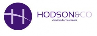 Hodson & Co Chartered Accountants
