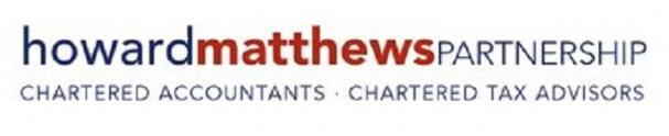 Howard Matthews Partnership