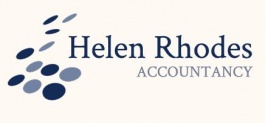 HR Accountancy