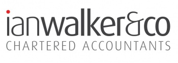 Ian Walker & Co Chartered Accountants