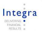 Integra Corporate Finance Ltd