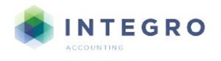 Integro Accounting