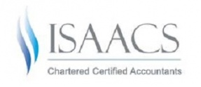 Isaacs Chartered Certified Accountants