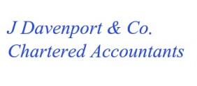J Davenport & Co Limited