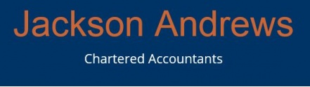 Jackson Andrews Chartered Accountants
