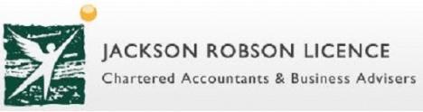 Jackson Robson Licence