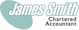 James Smith Accountant
