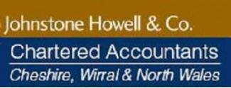 Johnstone Howell & Co