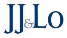 Johns Jones & Lo