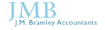 J M Bramley & Co