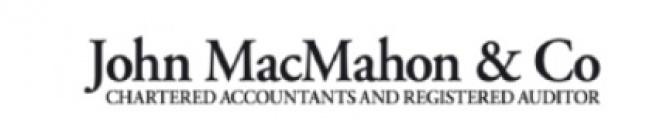 John Macmahon & Co Ltd