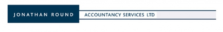 Jonathan Rounds Accountancy Services Ltd