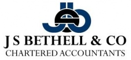 JS Bethell & Co