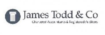 James Todd & Co