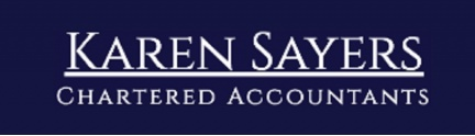 Karen Sayers Chartered Accountants