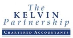 Kelvin Partnership