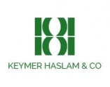 Keymer Haslam & Co