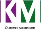 KM Accountants