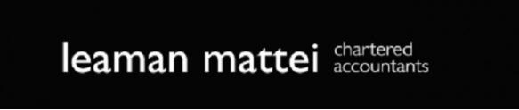 Leaman Mattei Chartered Accountant
