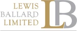 Lewis Ballard Limited
