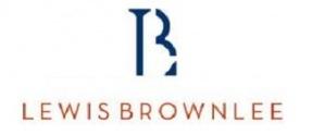 Lewis Brownlee