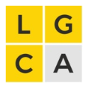 LGCA Accountants