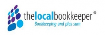 The Local Book Keeper