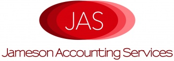 Jameson Accounting Services