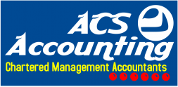 ACS Accountants