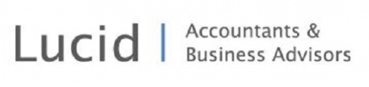 Lucid Accountants Ltd