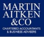 Martin Aitken & Co
