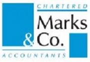 Marks & Company