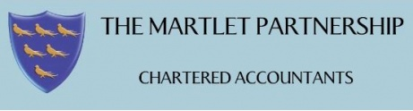 The Martlet Partnership LLP