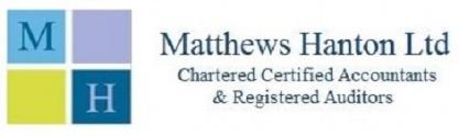 Matthews Hanton Ltd