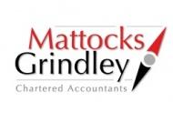 Mattocks Grindley Ltd