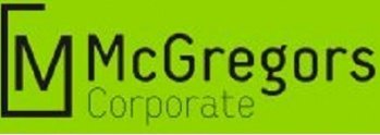 McGregors Corporate