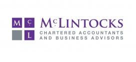 McLintocks Chartered Accountants