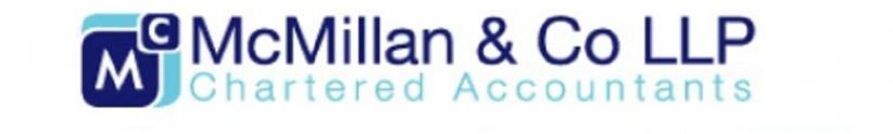 McMillan & Co LLP