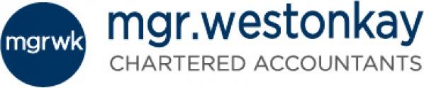 MGR Weston Kay Chartered Accountants